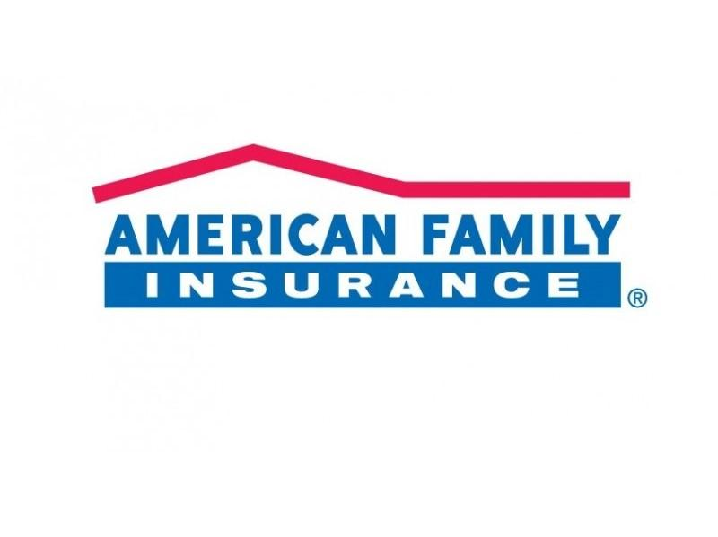 American Family Insurance: 'We see Milwaukee as a city on the rise'