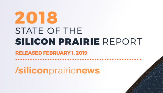 State of the Silicon Prairie report released