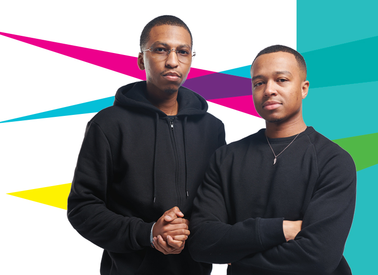 El-Amins create inclusive ecosystem to revitalize Milwaukee