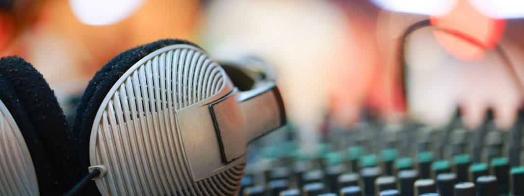 Hal Leonard Launches Tech Platform For Musicians to Self-Publish
