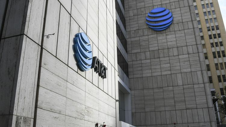 AT&T bringing 5G to Milwaukee, other cities, in first half of 2020