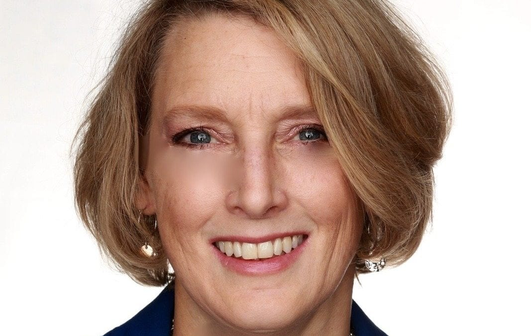 MKE Tech Hub Coalition Appoints Kathy Henrich as Chief Executive Officer