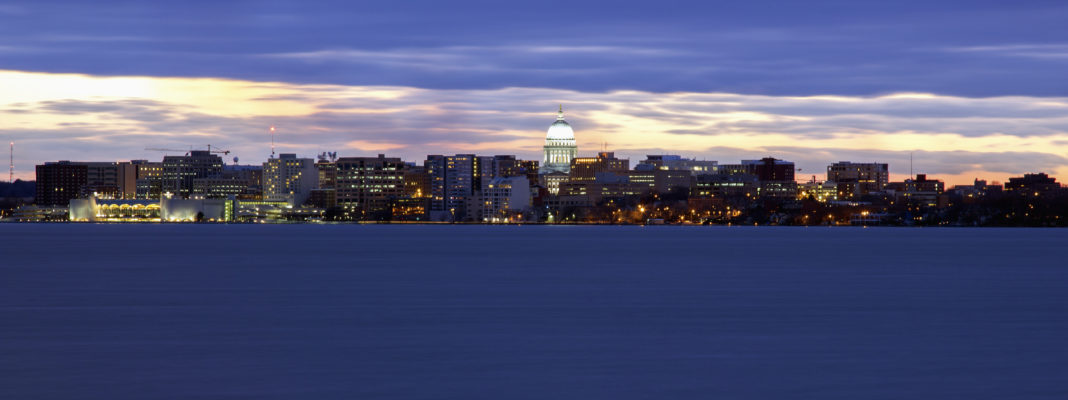 5 Predictions for Wisconsin's Tech Ecosystem in 2020