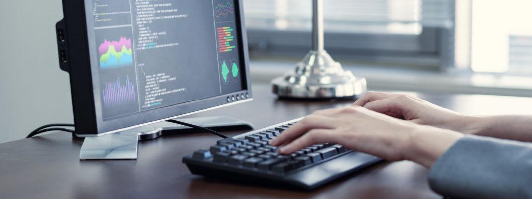 Genesis10 Launches Software Developer Training Program in Milwaukee