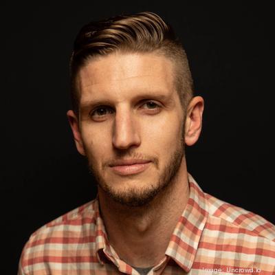 Milwaukee startup's portal bridges investor-minority founder gap