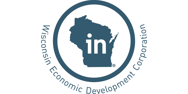 WEDC Creates Grant for Small Businesses