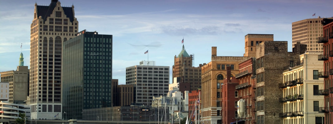 VC firm launches virtual matchmaking event for Midwest startups & investors