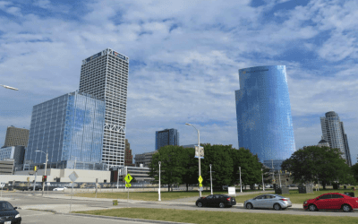 New partnership to increase tech apprenticeships in Milwaukee