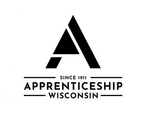MKE Tech Hub Coalition Announces Partnership to Expand State Registered Technology Apprenticeships