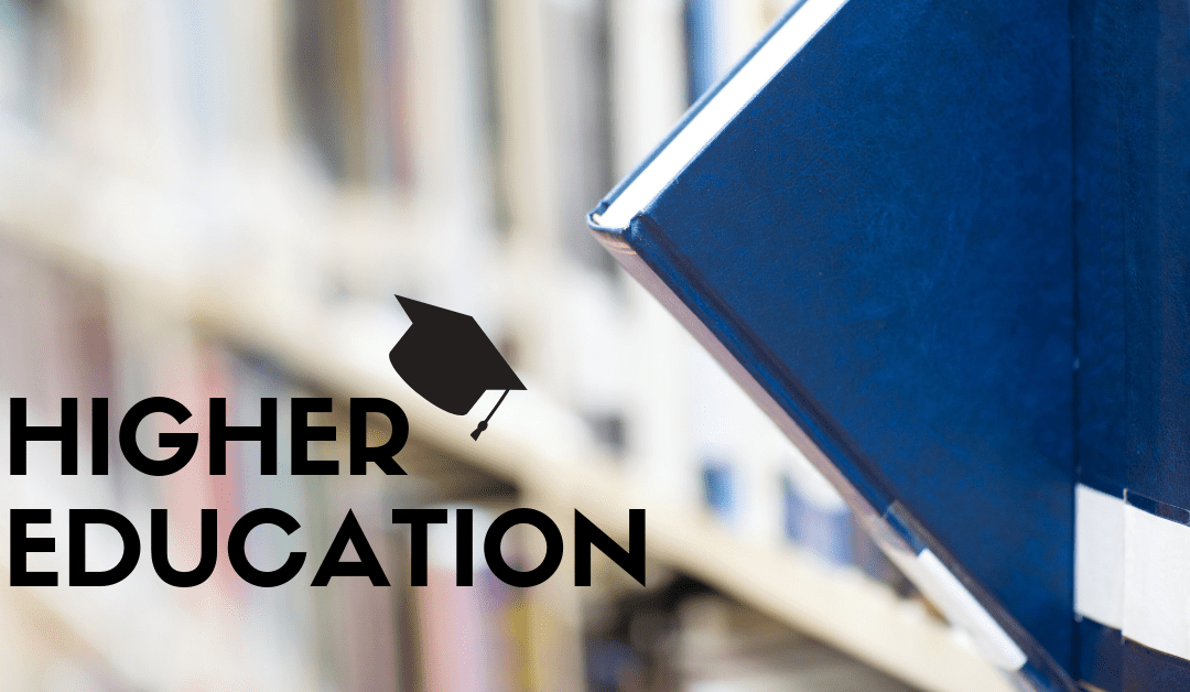 Higher Education Partnership Formed with MKE Tech Coalition