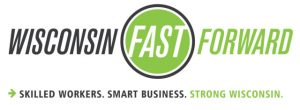 Wisconsin Fast Forward Awards $385K to Coalition to Expand Registered Tech Apprenticeships